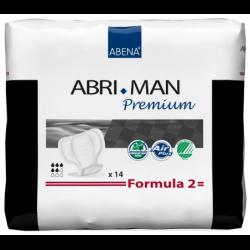 Abri-Man Premium Formula 2