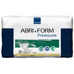 Abri-Form Premium S n°4
