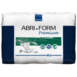 Abri-Form Premium M n°2