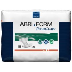 Abri-Form Premium XL n°4