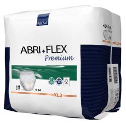 Abri-Flex - XL - N°2