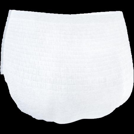 TENA Pants XL Maxi