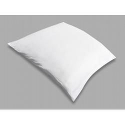 Sous-taie d'oreiller – Amélioration du sommeil