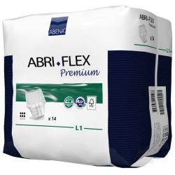 Abri-Flex - L - N°1
