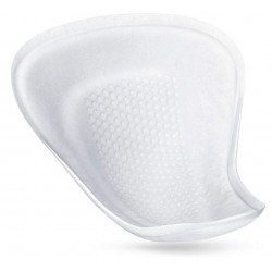 Protection urinaire homme -  TENA Men Niveau 3 - Pack de 6 sachets Tena Men - 3