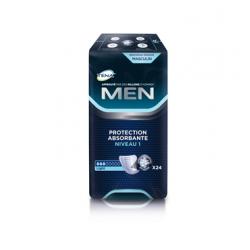TENA Men Niveau 1