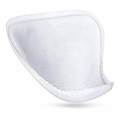 Protection urinaire homme - TENA Men Niveau 1 - Pack de 6 sachets