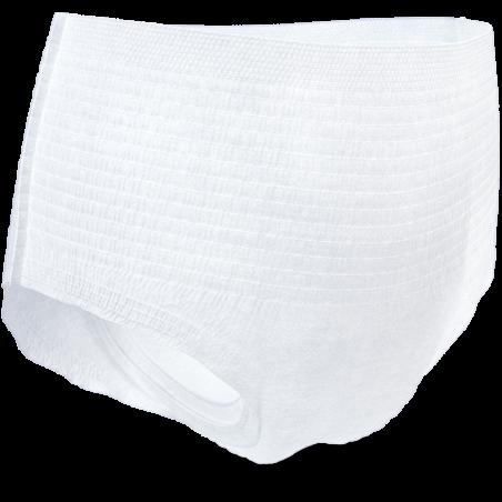 TENA Pants XS Plus