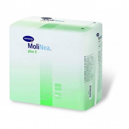 MoliNea ® Plus E