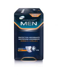 Pack de 10 sachets de TENA Men Niveau 3
