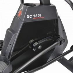 VELO ELLIPTIQUE XC160I DKN DKN - 2