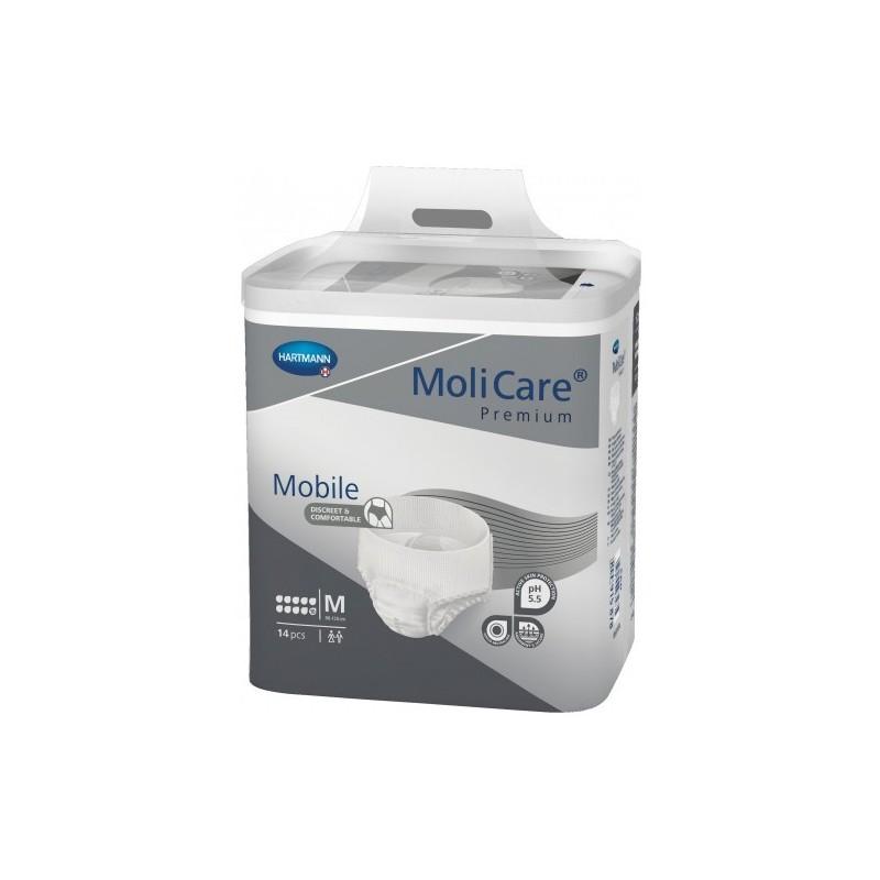 MoliCare Mobile M 10 gouttes