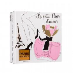 Parfum Femme - La Petite Fleur d'Amour