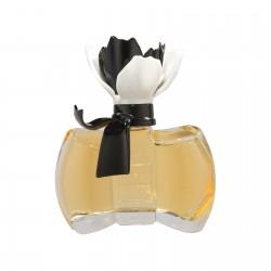 Parfum Femme - La Petite Fleur Blanche