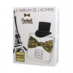 Parfum Homme - L'Homme Secret