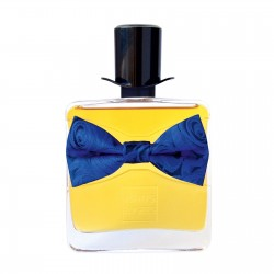 Parfum Homme - L'Homme Mystérieux