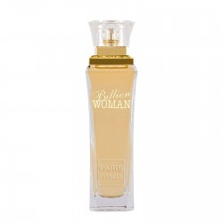 Parfum Femme - Billion Woman