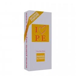 Parfum Femme - I Love PE
