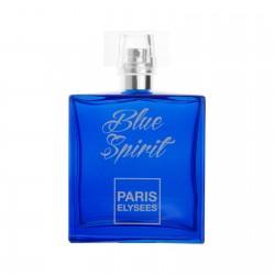Parfum Femme - Blue Spirit