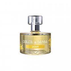 Parfum Femme - Jasmin - Dolce & Sense