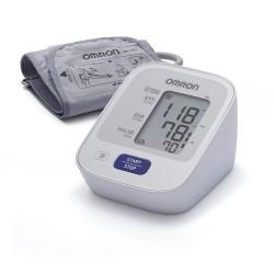 Tensiomètre électronique au bras Omron M2