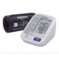 Tensiomètre électronique au bras Omron M3 Comfort Omron - 1