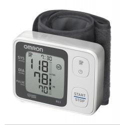 Tensiomètre électronique au poignet Omron RS3 Omron - 1