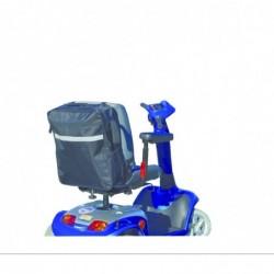 Splash Sac scooter électrique