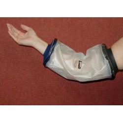 Housse de protection Adulte Coude-26 cm- Circonf 25-29 cm