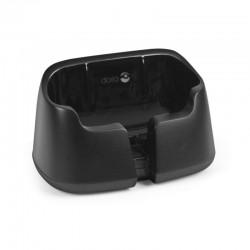 Chargeur socle pour Doro Secure 580 - 580 IUP