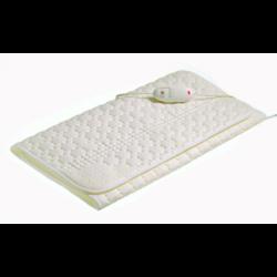 Housse speciale incontinence pour sumatelas 150x80 Boso 2100-2200