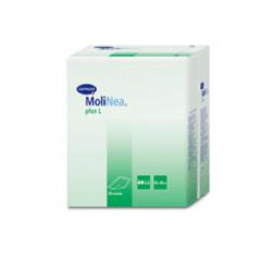 MoliNea ® Plus L
