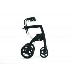Rollz Motion 2 avec kit chaise roulante Blanc - Pebble White
