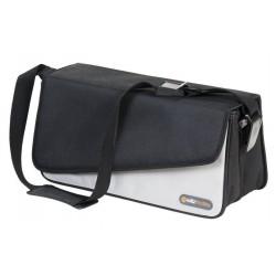 Rollz Motion Shopper grand sac