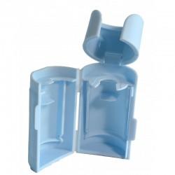Aide verseur de gouttes Holtex - 2