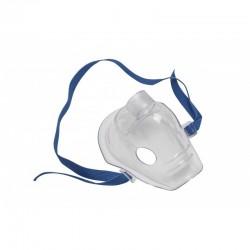 Masque Enfant PVC pour nébuliseur Omron