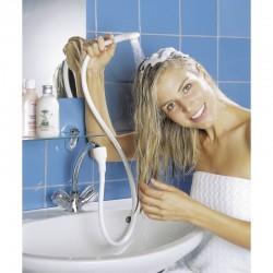 Douchette lavabo Holtex - 1