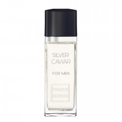 Parfum Homme - Silver Caviar