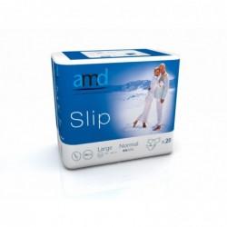 amd slip  Large