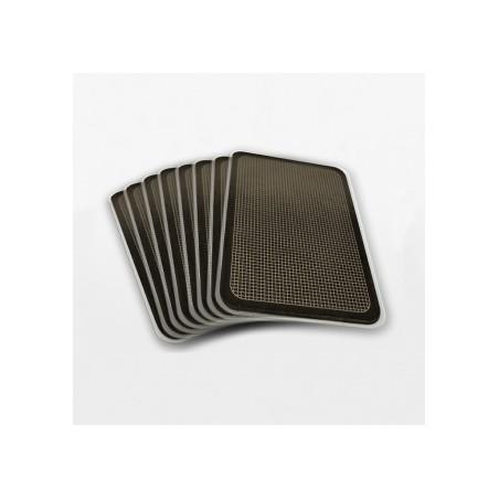 Pack de 8 électrodes pour Cuissières Innovo