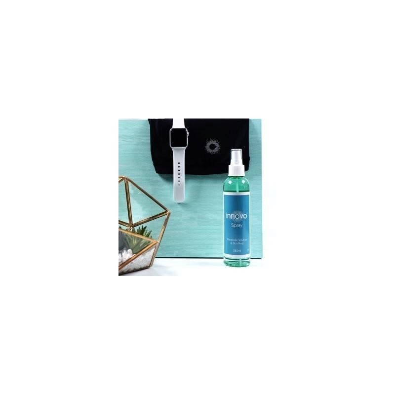 Spray conducteur pour Short Innovo - 250 ml
