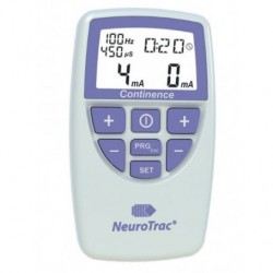 Electrostimulateur périnéal - Neurotrac Continence