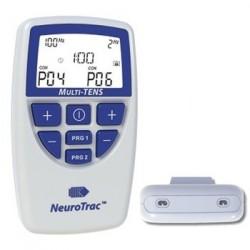 Electrostimulateur périnéal - Neurotrac TENS