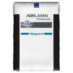Abri-Man Premium