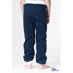 Pantalon de pyjama enfant - incontinence urinaire nocturne