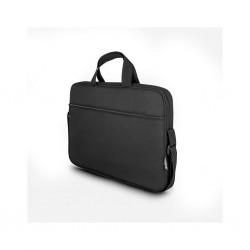 Pack Tablette Facilotab L 10,1 pouces WiFi - 16GO - Alcatel Facilotab - 6