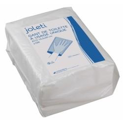 GANT MOLLETONNÉ -  JOLETI - Boîte de 100 JOLETI - 1