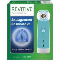 Revitive Aerosure Revitive - 1
