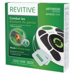 Stimulateur Revitive Arthrose Genou Revitive - 4