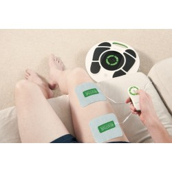 Stimulateur Revitive Arthrose Genou Revitive - 3